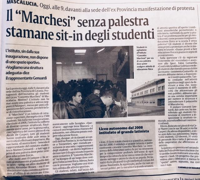 Comunicato-Stampa:-Sit-in-per-la-palestra-del-Concetto-Marchesi-