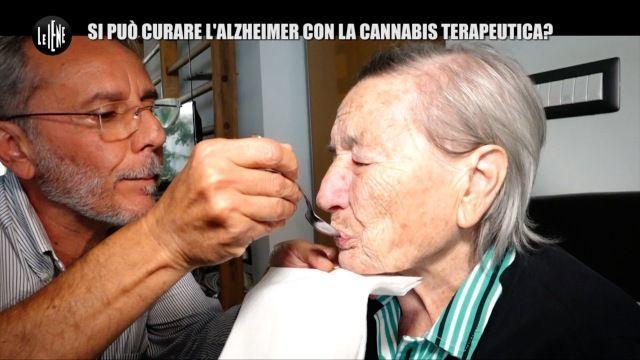 Incontro/Confronto-sulla-Cannabis-terapeutica